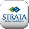 Strata Systems
