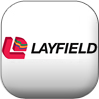 Layfield Environmental Systems