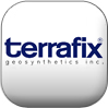 Terrafix Geosynthetics