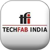 TechFab India Industries Ltd.