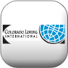 Colorado Lining International, Inc.