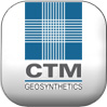 CTM Geo Synthetics